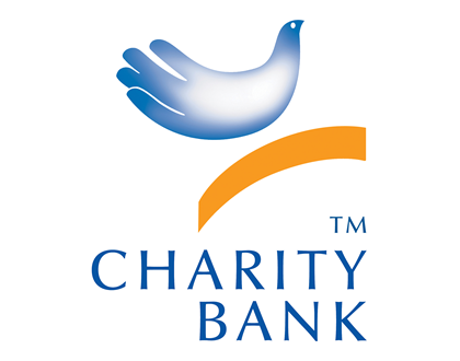 Loan Application Submitted to Charity Bank
