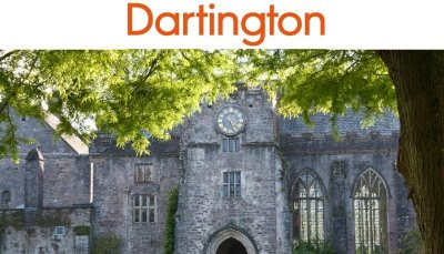 Dartington make further investment in TRESOC