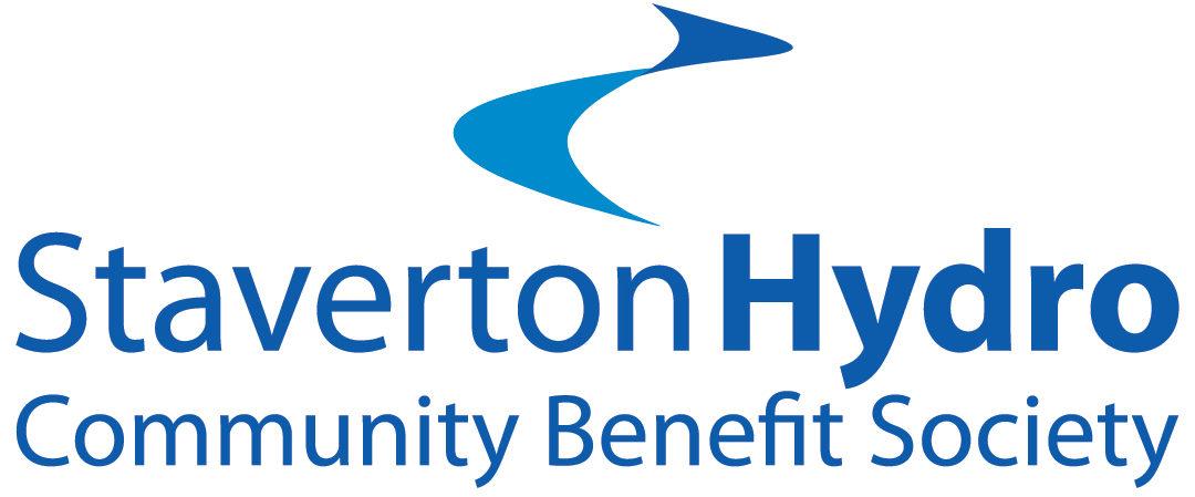 Staverton Hydro