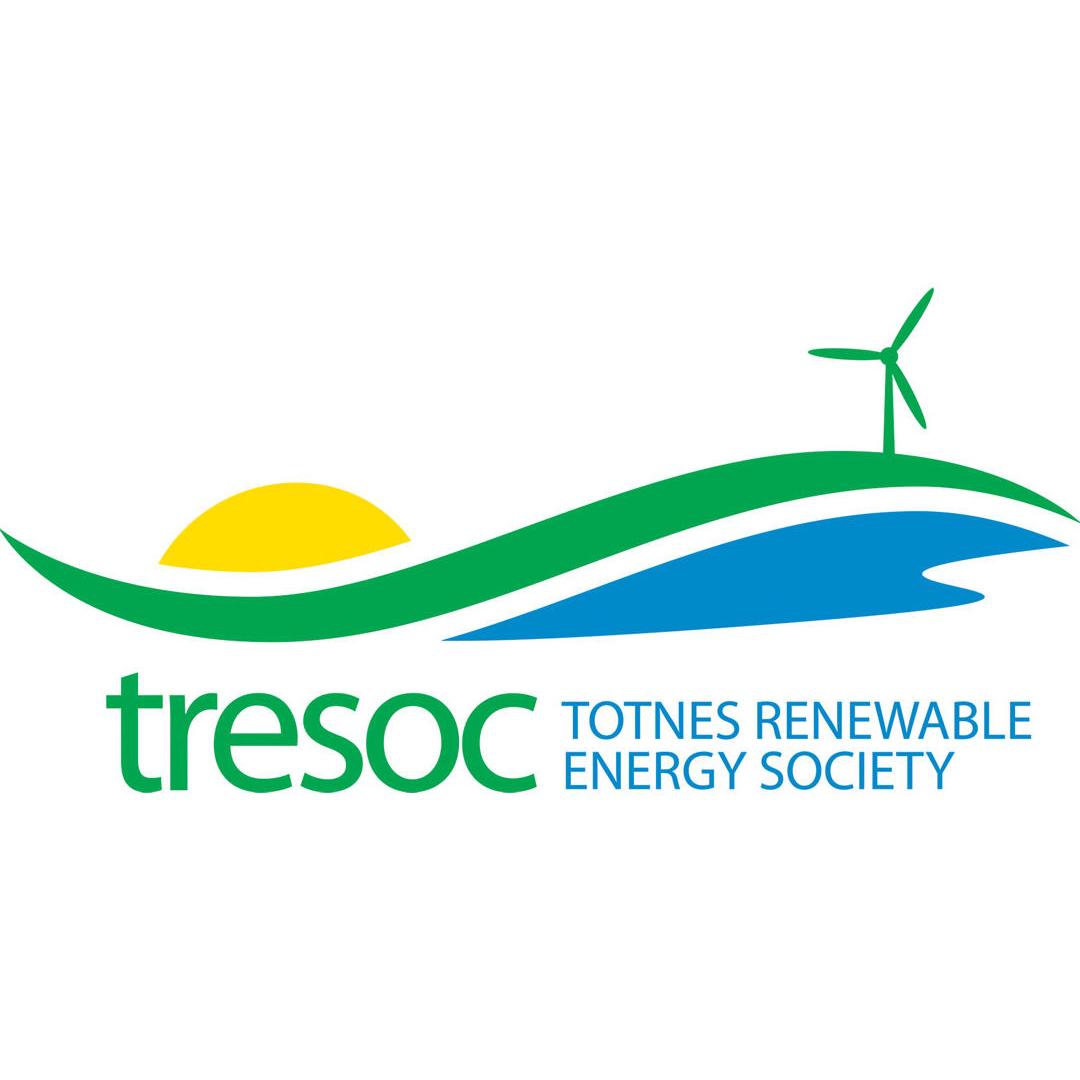 Totnes Renewable Energy Society | Community Energy Renewal Devon