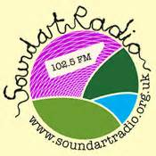 Operations Manager Sally Murrall-Smith interview on Soundart Radio
