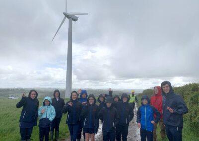 wind_turbine_Marley_Head