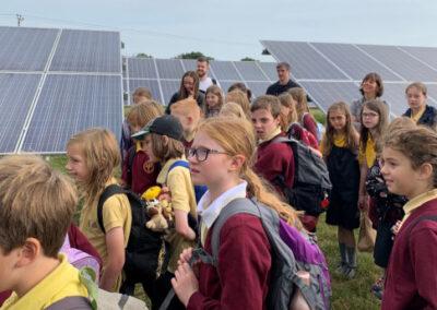 solar_farm_field_trip_Grove_REEL(2)